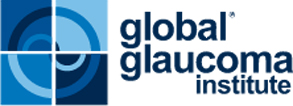 Global Glaucoma